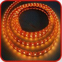 Luxel LED лента 5050-60-65 14.4W/м IP65