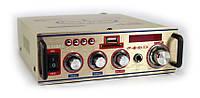 Усилитель AMP 909 (UKC-0207)