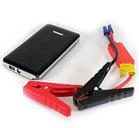 Зарядное устройство Power Bank UKC KC-1 60000 6200 mAh (60) (UKC-0744)