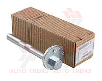 Болт с эксцентриком LAND CRUISER PRADO J12 02-09 | 0129-009 | FEBEST