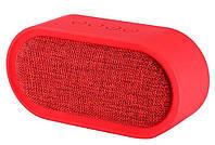 Портативная колонка Remax RB-M11 Bluetooth Red