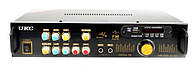 Усилитель AMP 102 (UKC-0216)