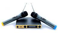 Микрофон DM UKC-688 (UKC-0536)