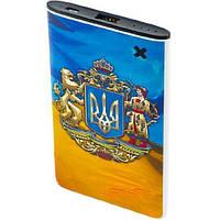 Портативное зарядное устройство WK Crave Special Design 5000mAh +EP124 Kyiv