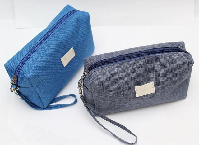 a3fd8f5c1b79 Пошив сумок и портфелей оптом, производство и нанесение логотипов на ...