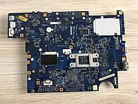 Материнская плата к Lenovo G555