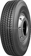 Всесезонные шины Compasal CPS21 (рулевая) 235/75 R17,5 143/141J 18PR Рулевая, региональное