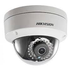 "IP відеокамера Hikvision DS-2CD2120F-IS. 2Mp, 1/3"" Progressive Scan CMOS, f=2.8, фото 2"