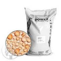 Ионообменная смола Dow DOWEX SBR-P