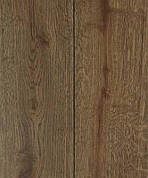 Паркетная доска (инженерная) Ecowood 3490. Дуб, 2-3х-слойная. Литва
