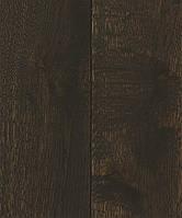 Паркетная доска (инженерная) Ecowood Q-3490. Дуб, 2-3х-слойная. Литва