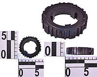 Ступица муфты синхронизатора ВАЗ 2101-07, 1-4 передачи | 21010-1701119-00 | ВАЗ