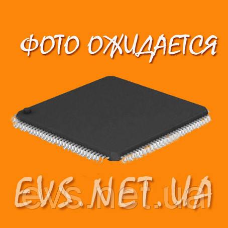 Микросхема Realtek ALC892 - Bigl ua