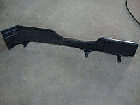 Воздуховод заднего отопителя Mitsubishi Pajero Wagon 3, 2004 г.в. MR360773