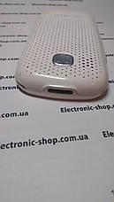 Телефон alcatel 282 original б.у, фото 3