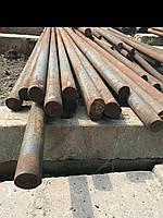 Круг стальной 65 ст.65Г
