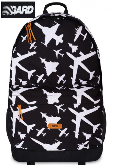 Рюкзак BACKPACK-2  aircraft