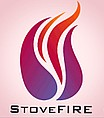 StoveFIRE