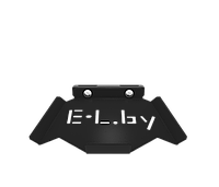 Кріплення для приставок і джойстиків КБ-01-74 PS, PlayStation 3, Xbox 360, Xbox One