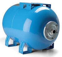 Бак гидроаккумулятор 24 л, AquaSystem серии VAO, фото 1