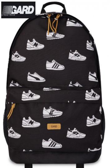 Рюкзак GARD Backpack-2 sneaker