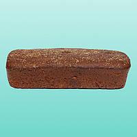 Амарантовый хлеб, 700 г.