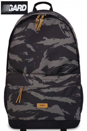 Рюкзак GARD Backpack-2 tiger grey camo
