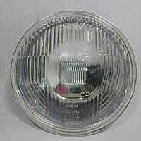 Элемент оптики ВАЗ 21011