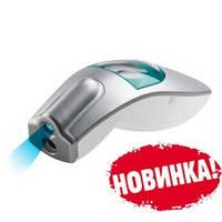 Инфракрасный термометр MEDISANA FTN