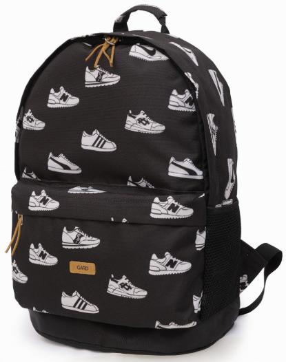 Рюкзак GARD sneaker