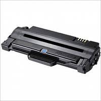 Заправка картриджей Dell 593-10961/593-10962 для принтера Dell 1135N