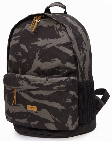 Рюкзак GARD хаки Backpack-2 tiger grey camo