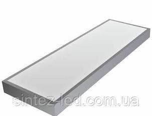 Светодиодная декоративная полка LED-60 Код.58291, фото 2