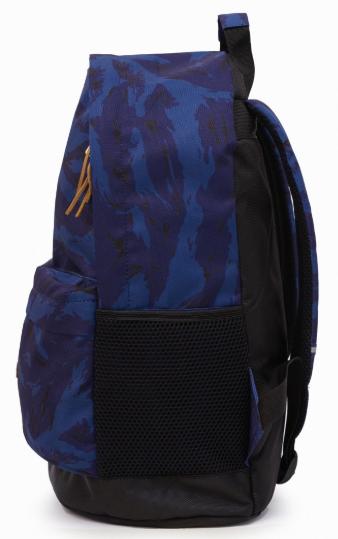 Рюкзак GARD синий