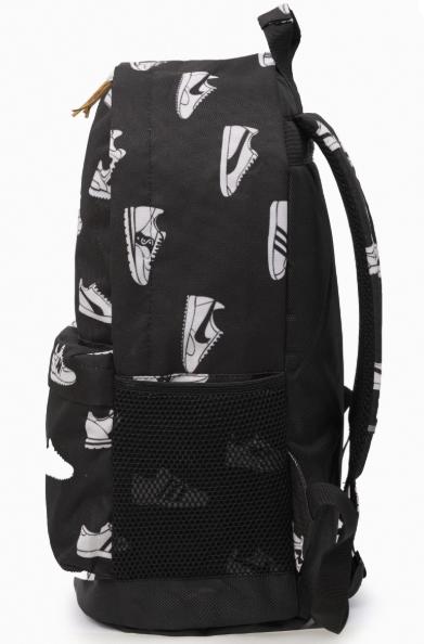 Рюкзак GARD бренд sneaker