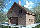 Проектирование дачных домов, фото 4