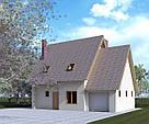 Проектирование дачных домов, фото 5