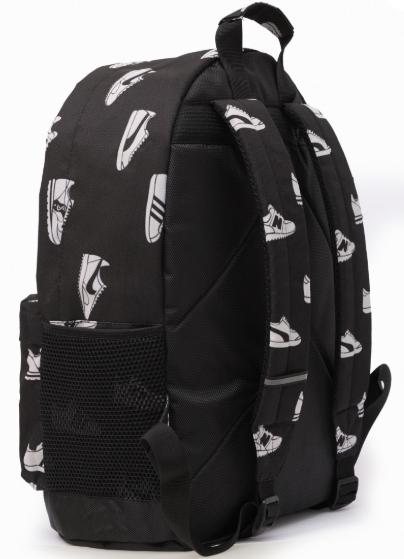 Рюкзак модный GARD sneaker