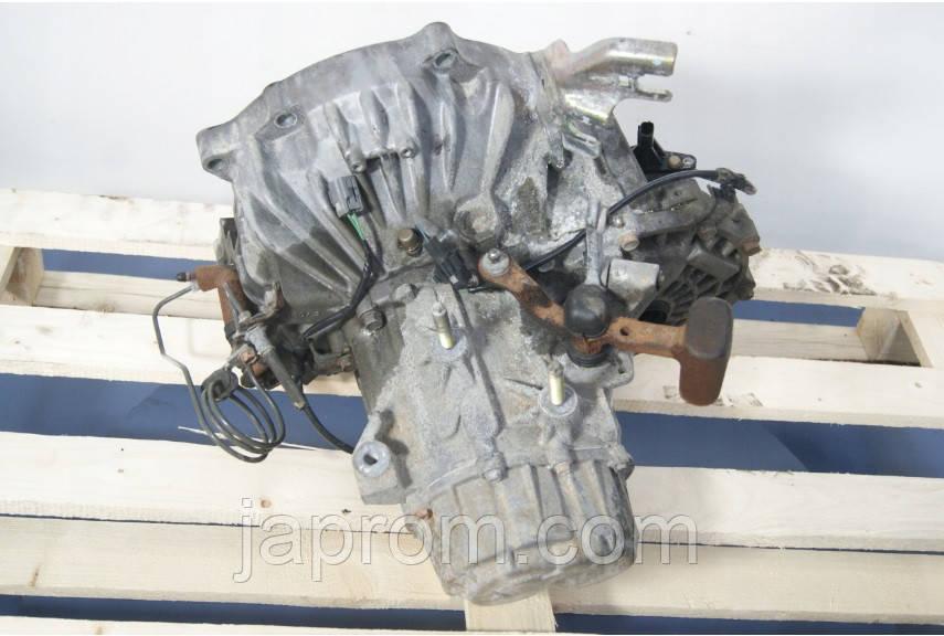 МКПП механическая коробка передач Mazda 6 GG\GH 2,0 бензин 6ст.