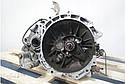 МКПП механическая коробка передач Mazda 6 GG\GH 2,0 бензин 6ст., фото 2