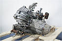 МКПП механическая коробка передач Mazda 6 GG\GH 2,0 бензин 6ст., фото 3