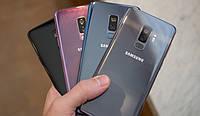 Мобильны телефон Samsung Galaxy S7 128Gb Не Китай Гарантия 1 год