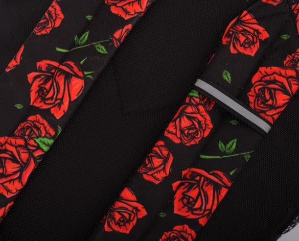 Рюкзак стильный GARD  Rose