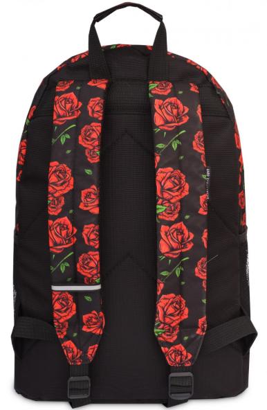 Рюкзак GARD  Rose цветочный принт