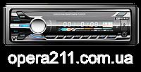Автомагнитола SP-3225
