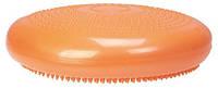 Массажная балансировочная подушка LiveUp MASSAGE CUSHION, LS3226