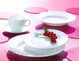 Чайный сервиз Luminarc Everyday 18 предметов