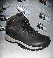 Ботинки  Columbia Newton Ridge BL 3783  (36/37/38/39/39.5/40/40.5), фото 1