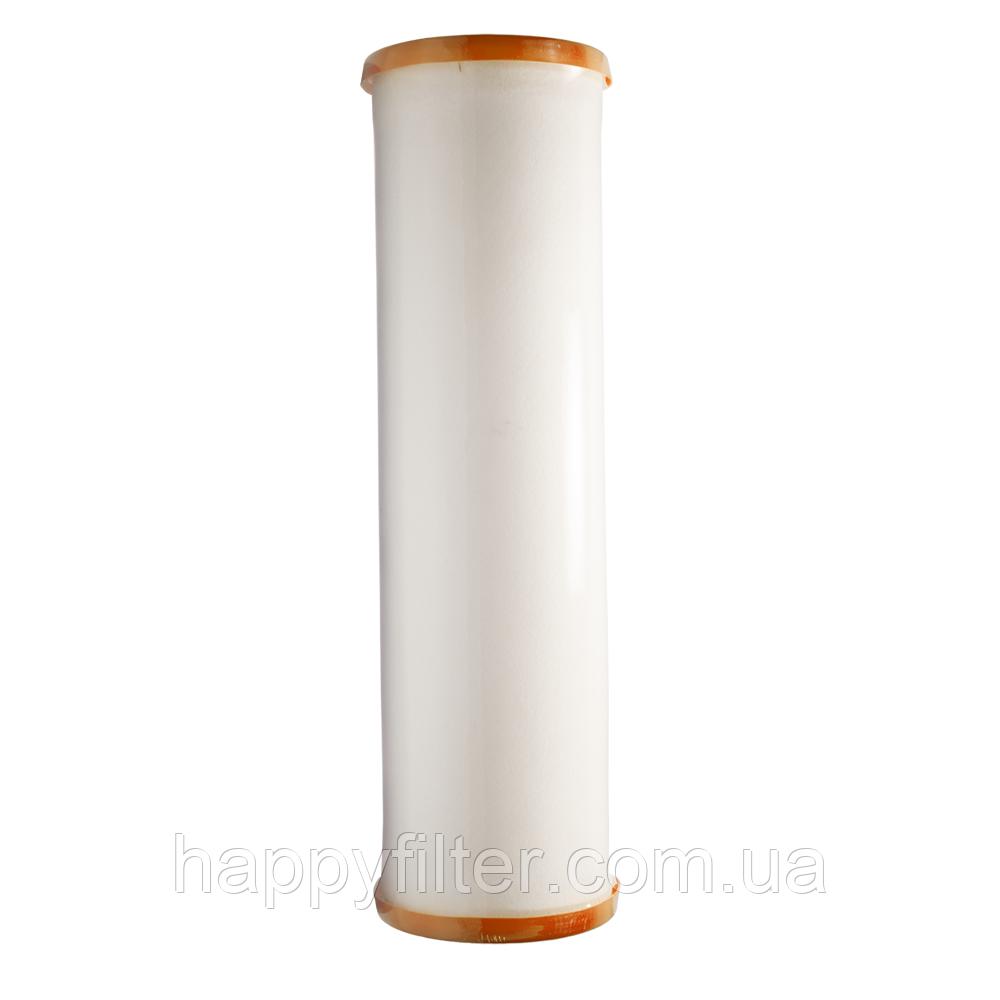 Картридж Аквафор Викинг В520-ПХ20 для холодной воды