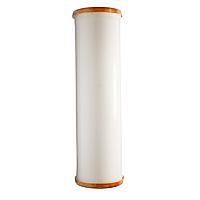 Картридж Аквафор Викинг В520-ПХ5 для холодной воды